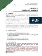 Chapter 1 Executive Summary Hira(1)