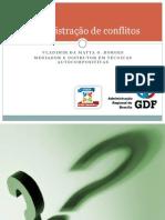 3.Mediacao-de-conflitos-Vladimir-da-Matta-Goncalves (1).pdf