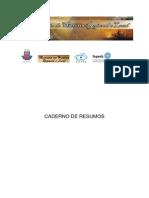 CADERNO RESUMOS III Simpósio de História Re Gional e Local (1)