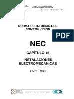 NEC_CAP15_INSTALACIONES_ELECTROMECANICAS.pdf
