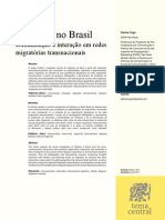 HAITIANOS NO BRASIL.pdf
