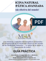 Medicina-natural-homeopatica-avanzada.pdf
