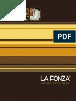 LaFonza (1)