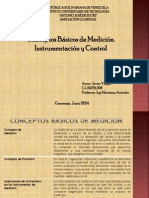 Presentacion Javier Castro