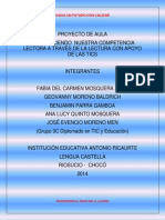 PROYECTO DE AULA GRUPO 3c.docx