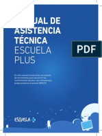 fd69ae-Manual de asistencia técnica E+