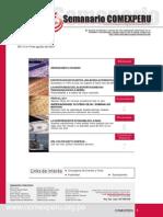 SEMANA 8 POLITICA ARANCELARIA.pdf