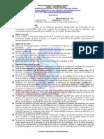 Plananual Raymundo 2013 Economia
