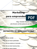 marketingparaemprendedores-090301013352-phpapp01