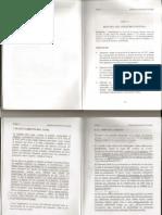 HISTORIA DEL DERECHO PROCESAL.pdf