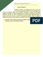 Formato Reporte Ram (Hoja Amarilla)Caso 1