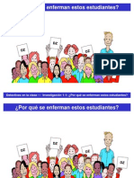 Spanish1.1