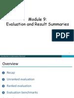 module9-evaluationIRbnnn
