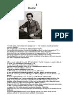 Www.referat.ro Albert Einstein.doc8fbd5
