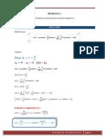 1°PrácticaDomiciliaria_Dinámica Estructural