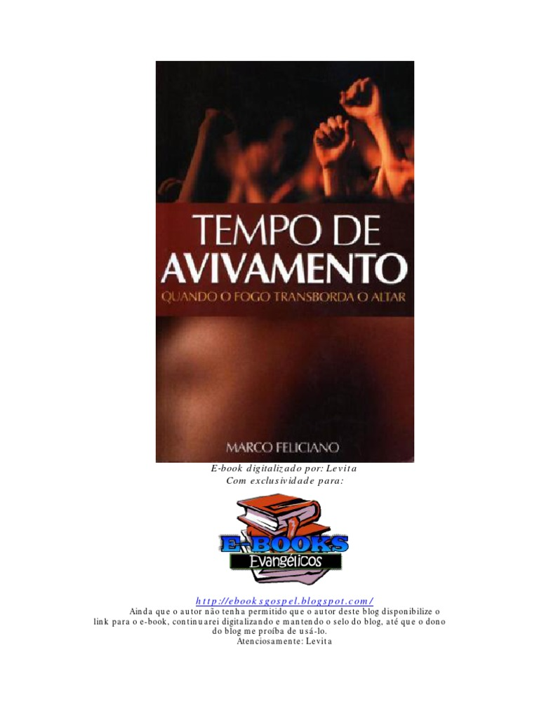 FELICIANO VERDADE BAIXAR 2011 - PR.MARCO CD DA VOZ