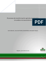 ElProcTransformacionagricola Leibovich Perfetti Vasquez SBotello(1)