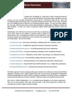Enterprise Brew Overview (2)