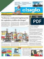 Maracay 22-06-2014.pdf