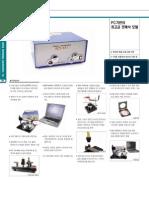 Gct 311.PDF Coreano
