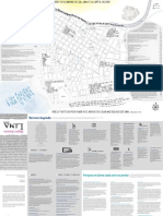 Mapa-Literario