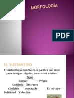 categorasgramaticalesgrupoii-100611060523-phpapp01