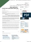 Conroe Courier Editorial 6/22/2013