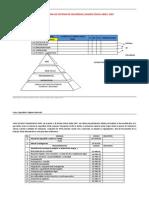 Como Elaborar Sistemas Seguridad OHSAS