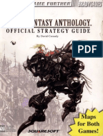 Final Fantasy Anthology Official Strategy Guide.pdf