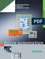 Td200 Folder