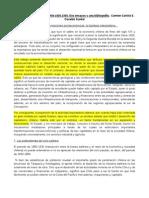 La Historia Económica de Chile 1830