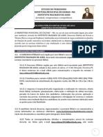 concurso colinas.pdf