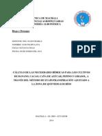 Inf. 1. Kc Para Varios Cultivos-zona Quevedo
