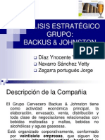 anlisisestratgicogrupobackus-090314163527-phpapp01