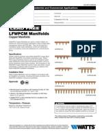 ES-WP-LFWPCM