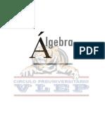 VLEP-ALG.01