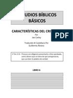 Caracteristicas_Del_Cristiano.pdf