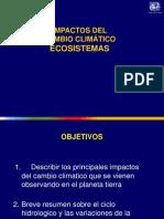 Impactos_Ecosistemas