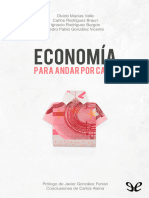 AA. VV. - Economia Para Andar Por Casa [16505] (r1.0)