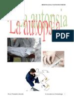 laautopsialicencriminalisticabueno-130816012657-phpapp01