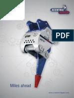 Xcentric_Ripper_Brochure_eng2013.pdf