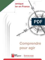 Livre Blanc Financeislamique Immobilier France