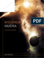 Inteligencia holistica, la llave para la nueva era-Fredy H. Wompner G.pdf