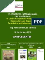 29Karina Huanuco Censo Esparrago