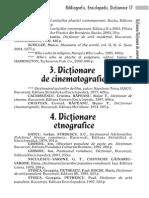 Bibliografia Vaii Trotusului Fasc 2