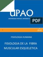 20140126130114 (1)