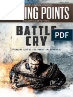 Turning Points June 2014 1