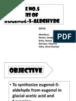 eugenol(1)