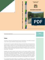 Tanzania_Road Geometric Design Manual (2012)
