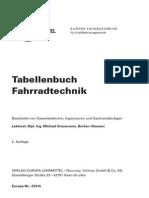 23315-2.pdf